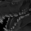 ISRJMI's avatar