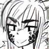 isrslyhavenoidea's avatar