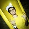 issa885's avatar