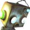 issabissabel's avatar