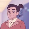 Issabolical's avatar