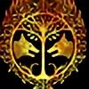 IssacBlast's avatar