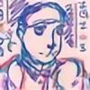 IssacharBacang's avatar