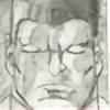 issaclr's avatar