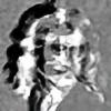 IssacNewton2010's avatar