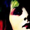 issacyong's avatar