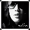 issaeru's avatar