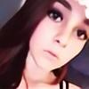 issalaina's avatar