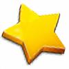 issam991's avatar