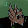 issaMorg's avatar