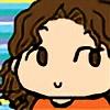 issaMR's avatar
