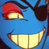 Issane's avatar