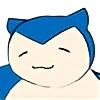 issara7000's avatar