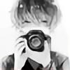 issarue632's avatar