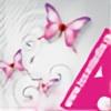 issastudio's avatar