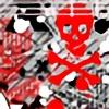 Issaxx's avatar