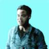 IssburForge's avatar