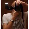IsseBisse's avatar