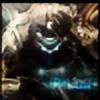 Issei-kun26's avatar