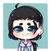 Isseinii's avatar
