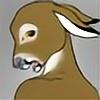 Issi-Tiak-Lakna's avatar