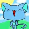 Issicat's avatar