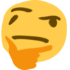 IssiHas1Cat's avatar