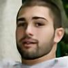Issimus's avatar