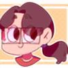 Issivstuff's avatar