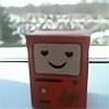 issiyo's avatar