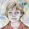 isskrra's avatar