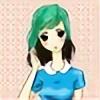IsSkyBlue's avatar