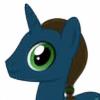 issmafia's avatar