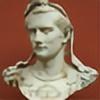 ISSN011235813213455's avatar