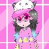 IsSofieTheArtist's avatar