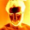 issoja's avatar