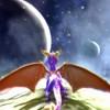 isspyroreal's avatar