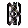 ISSUER-0's avatar