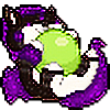 issuesproblems's avatar