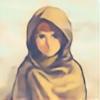 Issun-bbtf's avatar