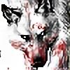issun's avatar