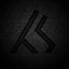 IssunArt's avatar