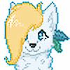 Issy-Artist's avatar