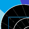 Issycap's avatar