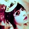 issycatlau125's avatar