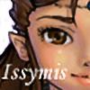 issymis's avatar