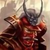 issystuif's avatar
