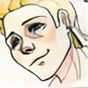 Ist0rik's avatar