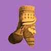 Istana-Hutan's avatar