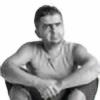 istankov-hn's avatar